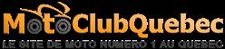 MotoClubQuebec