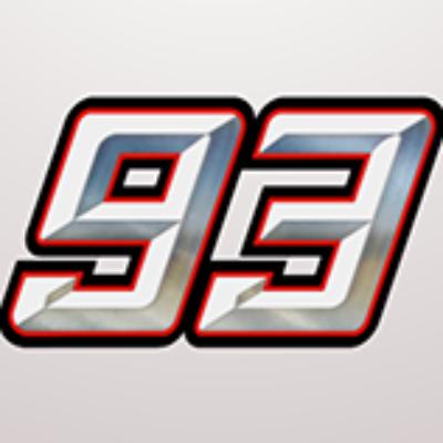 Illustration du profil de GD93