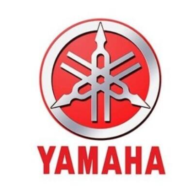 Logo du groupe Yamaha