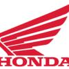 Logo du groupe Honda